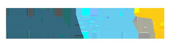 Logo_Orlyval